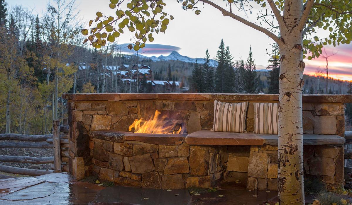 Landscape Designer Flagstaff Landscaping Companies